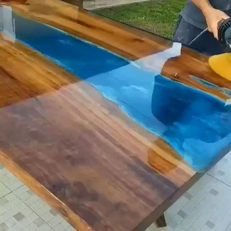 best resin products vuba resin products resin art products resin made products premiere products 5rcat resin convert a bench white epoxy resin products queen epoxy resin products quotes epoxy resin products quick epoxy resin products quest