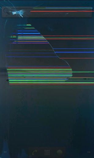 Resultats Google Recherche D Images Correspondant A Https Www Android Mt Com Wp Content Uploads 2012 05 Ecrancass C3 A9market5 J En 2020 Images Correspondance Google