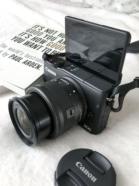 10 Unbelievable Canon Camera Eos Canon Camera Adapter For Computer Canon Camera Models, Camera Gear, Canon Cameras, Vlog Camera, Canon Lens, Film Camera, Best Vlogging Camera, Canon G7x Camera, Photography Equipment