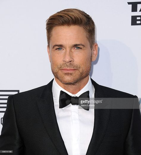 actor-rob-lowe-attends-the-comedy-central-roast-of-rob-lowe-at-sony-picture-id596741186 928×1,024 pixels