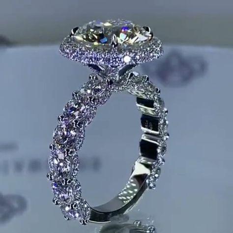 1777 Best I Do Images Wedding Anniversary Rings Wedding