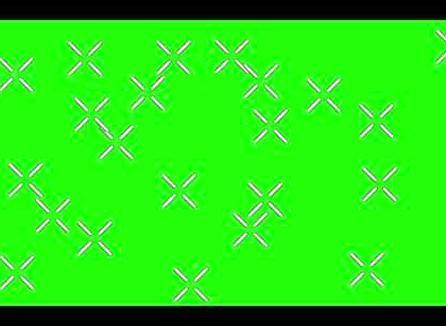 Green Screen Hit Marker Storm Youtube Greenscreen Youtube Channel Art Chroma Key
