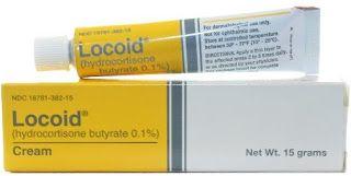 فارما ميد Locoid Lipocream لوكويد ليبو كريم Locoid Lipocream Hydrocortisone Cream