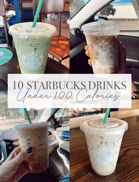 Café Starbucks, How To Order Starbucks, Starbucks Chai Tea Latte Recipe, Starbucks Quotes, Starbucks Hacks, Fun Drinks, Healthy Drinks, Beverages, Healthy Food