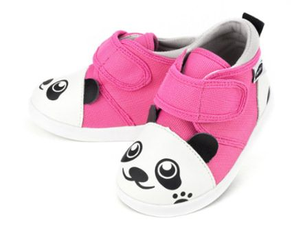 30+ Ikiki Squeaky Shoes ideas   squeaky