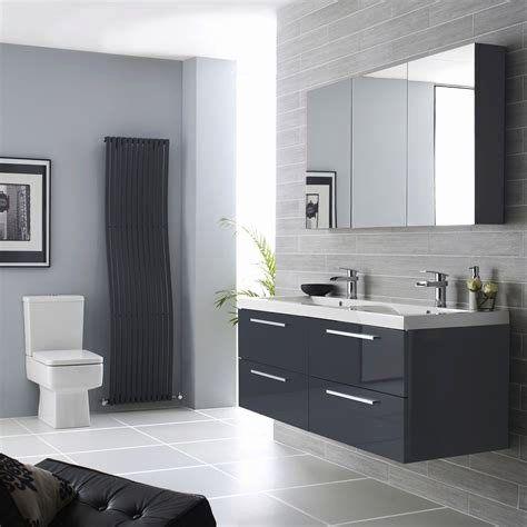 Bathroom Furniture Victoria Plum Luxury Gray Bathroom Cypress White Bathroom Accessories Small Grey Bathrooms Grey Bathrooms