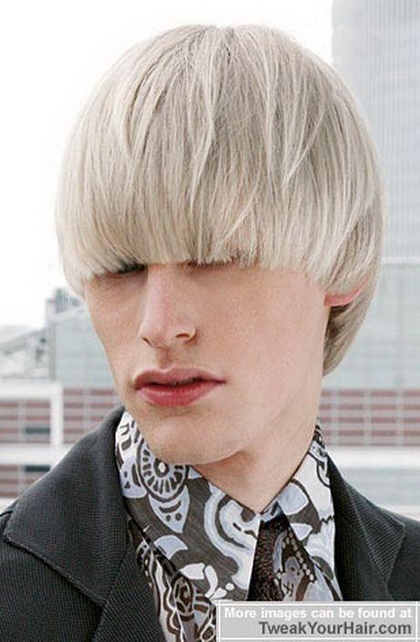 Pin En Hairstyles Beauty