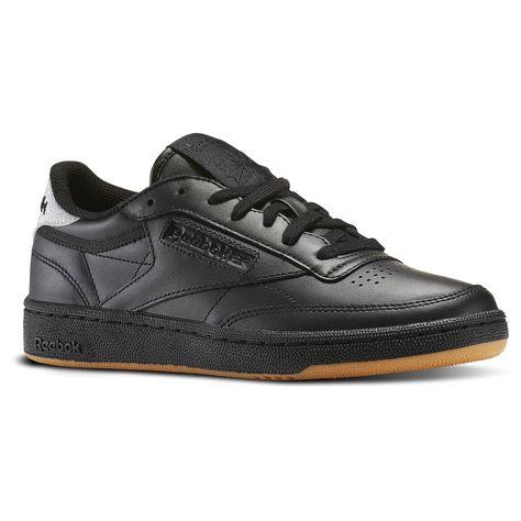 Club c 85 diamond | Zapatos de diamantes, Tenis calzado y