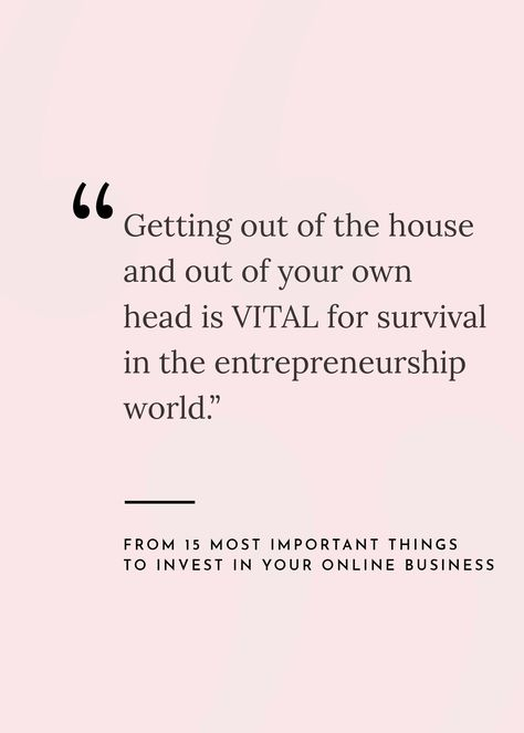 11 Most Important Things to Invest in for Your Online Business (that are actually worth it) - Kaylchip