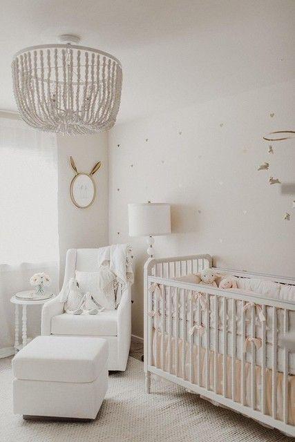 Diy Baby Room Design Babyroomideas Baby Room Decor Baby Room