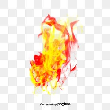 Red Flame Material Flame Clipart Flame Flame Effect Png Transparent Clipart Image And Psd File For Free Download Clip Art Logo Design Free Templates Prints For Sale