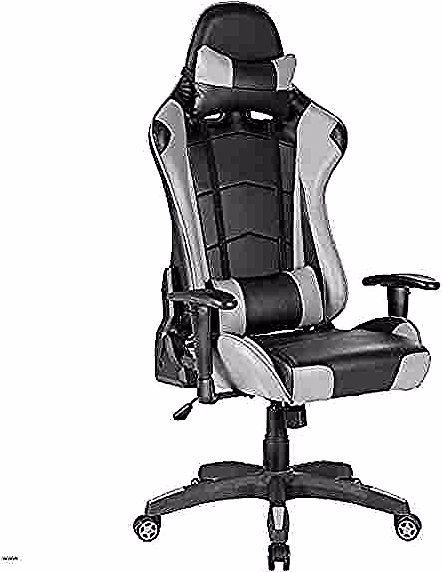 14 Creatif Fauteuil Roulette In 2020 Gaming Chair Chair Table Design