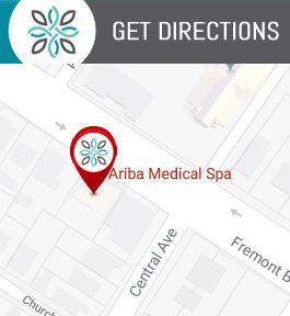Get Directions To Medical Spa Clinic In Fremont Ca Medical Spa Microneedling Skin Care Specialist