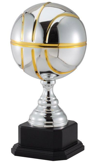 Championship Basketball Trophy 1146 Free Engraving Shipping Basketball Trophies Trophy Trophy Design