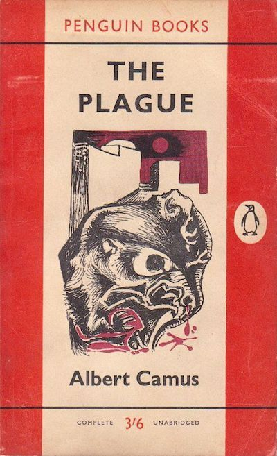 40 Of The Creepiest Book Covers Of All Time Book Cover Design