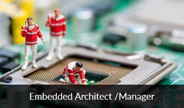 Hire Embedded Design Engineer Best Embedded Software Company We Re A Top Notch Embedded Software Develop Development Engineering Design Software Development