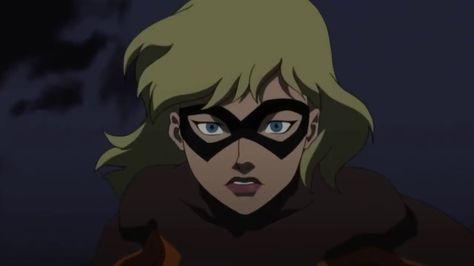 Teen Titans  The Judas Contract 2017   Trailer  2  EXCLUSIVE