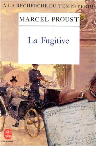 Télécharger La Fugitive Pdf Par Marcel Proust Télécharger Votre Fichier Ebook Maintenant