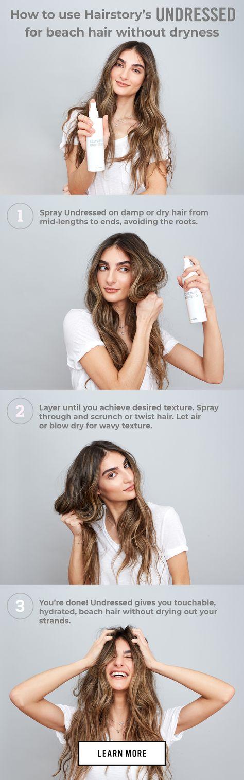 Natural Hair Accessories, Natural Hair Styles, Short Hair Styles, Curly Hair Tips, Hair Dos, Makeup Trends, Sommer Make Up, Mascara, Bb Cream