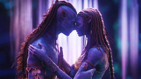 """James Cameron to film """"Avatar 4"""" in Estonia"""