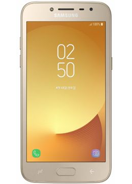 Samsung Galaxy J2 Pro 2019 Mobile Phone See Full Specifications Features And Review Of This Samsung Phone On Cellphone In Samsung Phone Samsung Phone