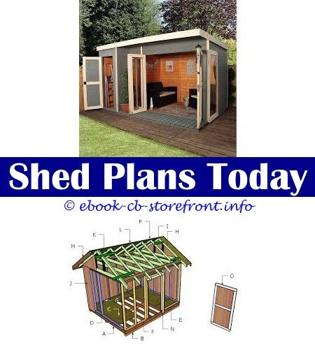 7 Optimistic Tricks Shed Plan Reviews Shed Building House Free 10x12 Shed Plans With Garage Door Do It Yourself Storage Shed Plans Secrets Of Shed Buildin Vastu