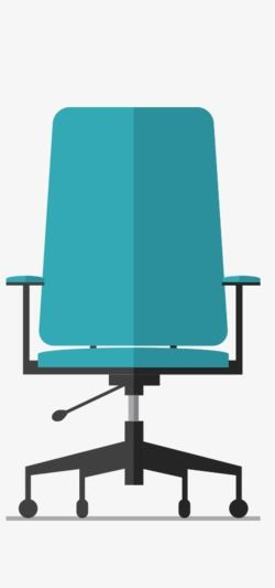 Cartoon Chair Cartoon Clipart Computer Chair Png Transparent Clipart Image And Psd File For Free Download Art Chair Cheap Desk Chairs Upholstered Chairs