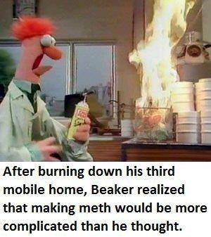 38 Rando Memes To Help You Forget About Monday S Impending Doom Diabetes Memes Sesame Street Memes Diabetes