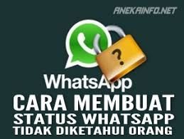 Pin On Girl Number For Friendship