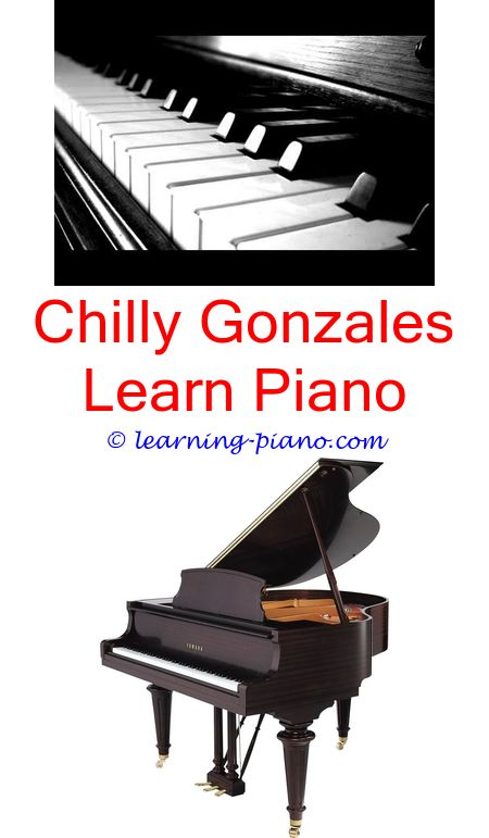 Learn Piano Software For Windows 7 Learn Piano Beginner Piano