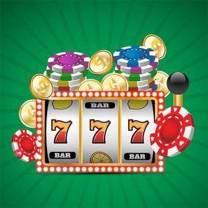 Онлайн казино велком бонус за регистрацию без депозита в казино вулкан 2020