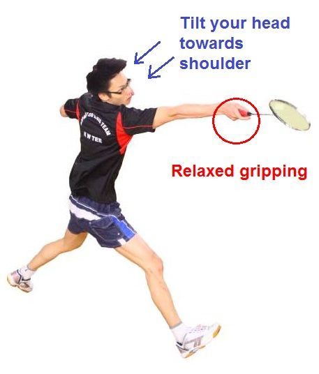 The Tumbling Badminton Net Shot Allows You To Create Opportunities To Attack In Your Game I Ll Be Teaching You How T Badminton Badminton Nets Cricket Coaching