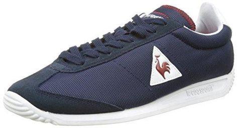 Pin en Zapatos y Complementos de Moda y Tendencia
