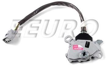 Volvo Neutral Safety Switch 30896813 Eeuroparts Com Safety Switch Volvo Switch