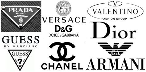 expensive brands of shoes expensive clothing companies