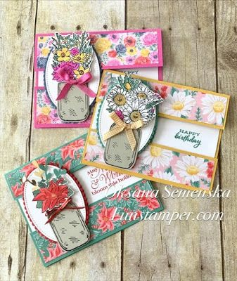 Fun Fold Cards, 3d Cards, Paper Cards, Folded Cards, Stampin Up Cards, Scrapbooking, Scrapbook Cards, Card Making Inspiration, Making Ideas