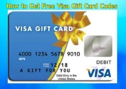 Free Mastercard Codes 2020 Mastercard Gift Card Giveaway Visa Gift Card Prepaid Gift Cards Mastercard Gift Card