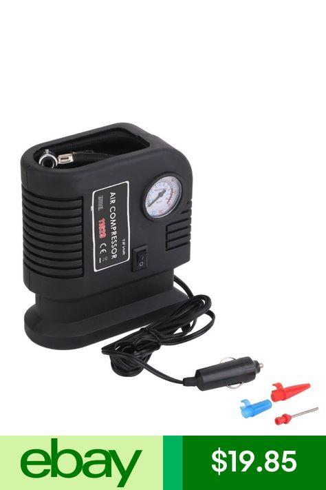 Dennerle Heaters  Chillers Pet Supplies #ebay Products Pinterest - deshumidificateur d air maison