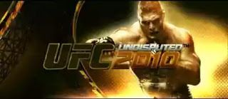 Ufc Undisputed 2010 Highly Compressed Download For Android Pc Best Android Games