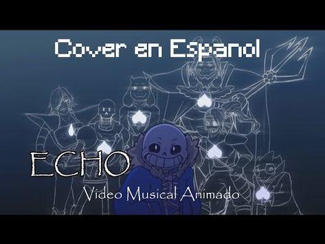 List Of Pinterest Ekho Vocaloid Undertale Pictures Pinterest Ekho