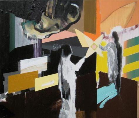 Originale Malerier Til Salg Maling Kunst Ideer Malerier