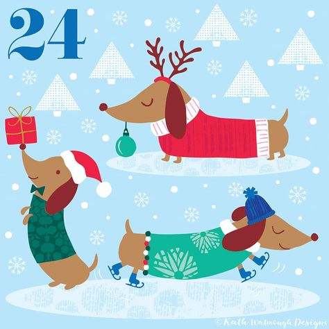 advent 19 mentions J'aime, 3...