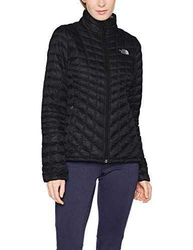 c328ecf2ef THE NORTH FACE Women's Thermoball Sport Hoodie | Women Outdoor ...