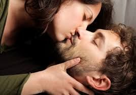 Most Romantic Bedroom Kiss Images New Blog Wallpapers Male