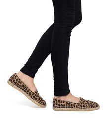 Flats - ShoeMint