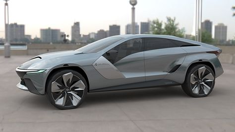 http://www.industrialdesignserved.com/gallery/TOYOTA-Cross-Cruiser-YAMAHA-Hover-Board/23484277