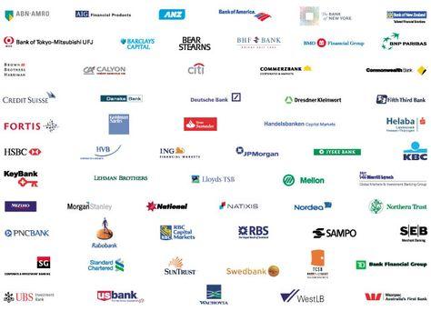Bank Logos At 3 Jpg 644 466 Banks Logo Graphic Design Logo Banking