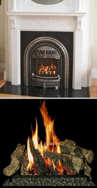 This Company Provides Complete Chimney And Fireplace Repair