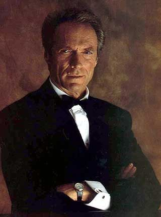 Top quotes by Clint Eastwood-https://s-media-cache-ak0.pinimg.com/474x/7b/4d/f3/7b4df3fa8a7bfb23b2d95b8ec3dac230.jpg