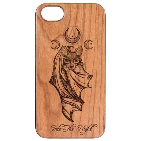 Protect your phone with a unique limited edition case. We craft solid wooden cases and wooden backs for cases for your iPhone, Galaxy. Handmade wood phone cases and accessories for iphone.